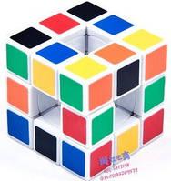 Кубик Рубика 5х5 с отверстием внутри