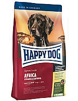 HAPPY DOG Supreme africa 12.5 kg