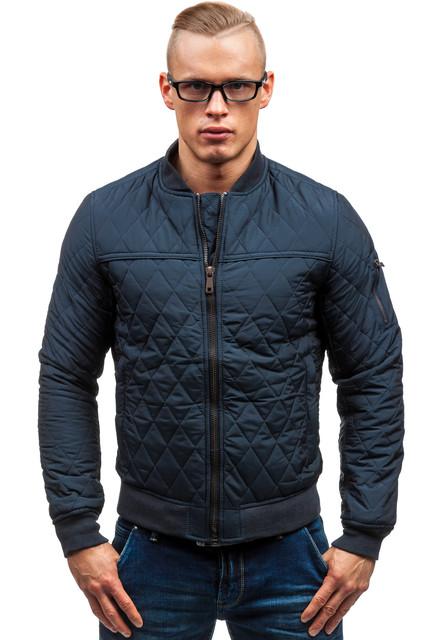 Куртки мужские демисезонные