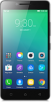 Lenovo A6010 Music 8GB Black, фото 1
