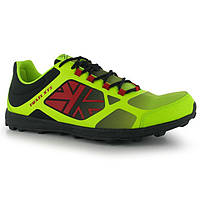 Кроссовки для бега Karrimor Trail XTS Mens Running Shoes