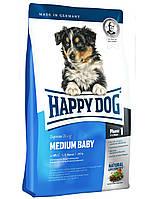 HAPPY DOG Medium baby 28 4 kg