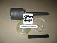Шарнир /граната/ ВАЗ 21230 внутренний правый 24 шлица /в сборе с хом./ (пр-во АвтоВАЗ)