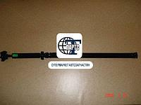 Вал карданный ВАЗ (ВИС-пикап) (пр-во ЗАО Кардан, г.Сызрань)