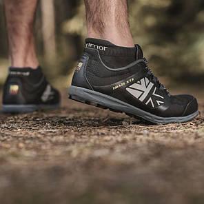Кроссовки для бега Karrimor Trail XTS Mens Running Shoes, фото 2