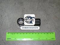 Подшипник 464904Е (Курск) вал втор. КПП ВАЗ 2101-07, Нива