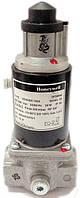 Honeywell VE4015C1110