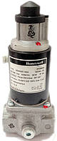 Honeywell VE4050C1117
