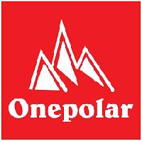 Материалы Onepolar