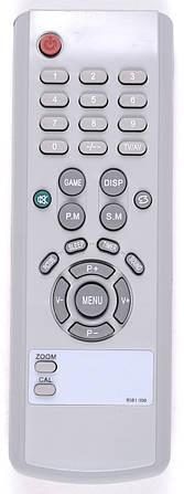 Пульт Supra 8081000 (TV)  (CE)