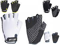 Перчатки BBB BBW-37 Racer