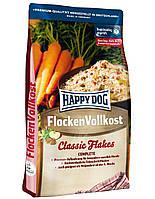 HAPPY DOG Flocken vollkost 10 kg