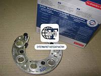 Блок выпрямителя генератора ВАЗ 2101-2103,2106,2121 (пр-во ПЕКАР)