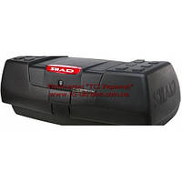 Кофр для квадроцикла Shad ATV 110