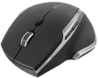 Мышь компьютерная Trust Evo Advanced Compact Laser Mouse