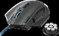 Мышь компьютерная Trust GXT 155 Gaming Mouse