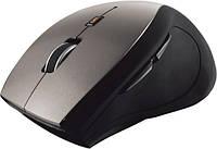 Мышь компьютерная Trust Sura wireless mouse