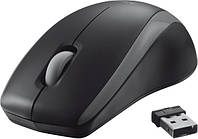 Мышь компьютерная Trust Carve wireless mouse