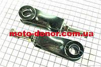 Натяжитель цепи приводной к-кт 2шт на мотоцикл Viper-125J