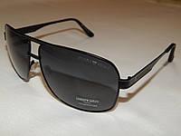 Солнцезащитные очки Giorgio Armani 752035