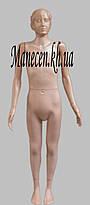 Манекен девочка - подросток в полный рост , фото 2