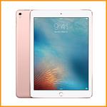 Чехлы планшета iPad/Pro/9/7