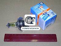 Лампа фарная H4 12V 60/55W P43t Allseason Super (+30%) (пр-во OSRAM)