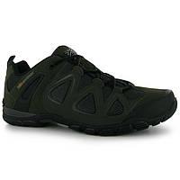 Кроссовки Karrimor Galaxy Sport Mens Walking Shoes