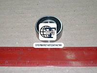 Подшипник 180502 (62202-2RS) (DPI, CRAFT) КПП ВАЗ, генератор УРАЛ, УАЗ, КамАЗ, МАЗ