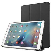 Чехол Подставка Tri-fold Protective для Apple iPad Pro 9.7 черный