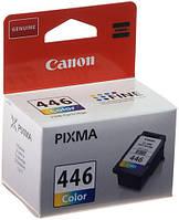 Картридж Canon CL-446 Color