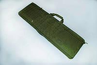 Сумка - лежак для ружья