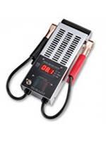 Тестер аккумуляторных батарей TRISCO R-510D (цифровой)