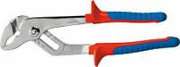 Клещи трубные, 250 мм (шт.) Top Tools (34D020)