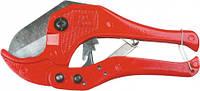 Труборез для полимерных труб 3 - 42 мм (шт.) Top Tools (34D065)