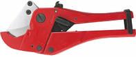 Труборез для полимерных труб 3 - 42 мм (шт.) Top Tools (34D064)
