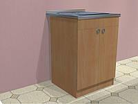 Тумба кухонна 50*50,60*60,60*80, фото 1