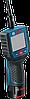 Камера инспекционная Bosch GOS 10,8 Li + Lboxx 060124100B