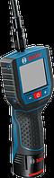 Камера инспекционная Bosch GOS 10,8 Li + Lboxx 060124100B, фото 1