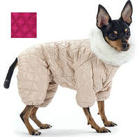 "Комбинезон Pet Fashion ""Солли"" для собак"
