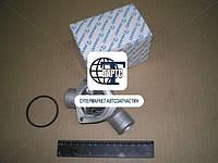 Термостат ВАЗ 2110,12,14,15 вып. с 2003 г. (с инж. двигателем) (пр-во ПРАМО, г.Ставрово)