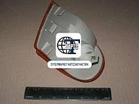 Указ. пов. ВАЗ 2114 левый (пр-во ОАО Автосвет)