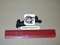Трубка защитная ВАЗ 2108 проводов двери (пр-во БРТ)