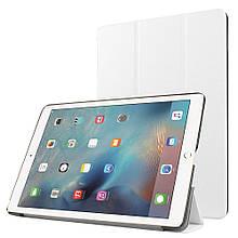 Чехол Подставка Tri-fold Protective для Apple iPad Pro 9.7 белый