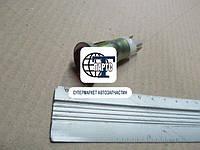 Фонарь ВАЗ 2103, 2109, ЗИЛ 130 контрольной лампы (пр-во ОАТ-ОСВАР)