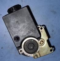 Насос гидроусилителя руля ( ГУР шкив 6 ручейков, d 127)SsangyongRexton 2.9td2001-20066612053010  (мотор 2.
