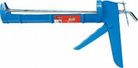 Top Tools 21B131