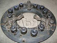 Муфта сцепления (корзина) СМД-14 (А52.22.000-10СБ).