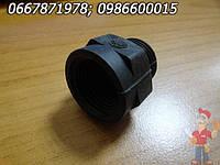 Муфта диэлектрическая МР 001200 Atl 1/2