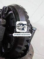 Редуктор моста заднего ВАЗ 2101 Премиум Z=4,30 без масла (пр-во г.Самара)